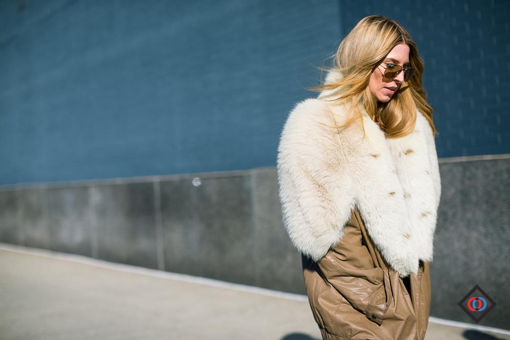 NEWYORK_FW_16_NYFW_FW16_Fashion_Week_NY166674.JPG