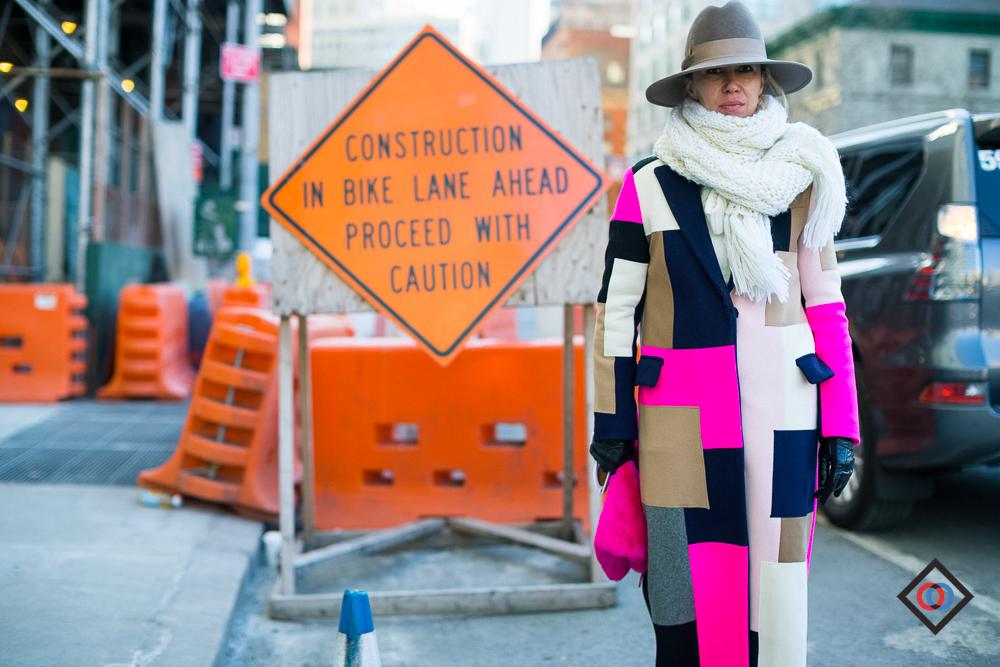 NEWYORK_FW_16_NYFW_FW16_Fashion_Week_NY166908.JPG