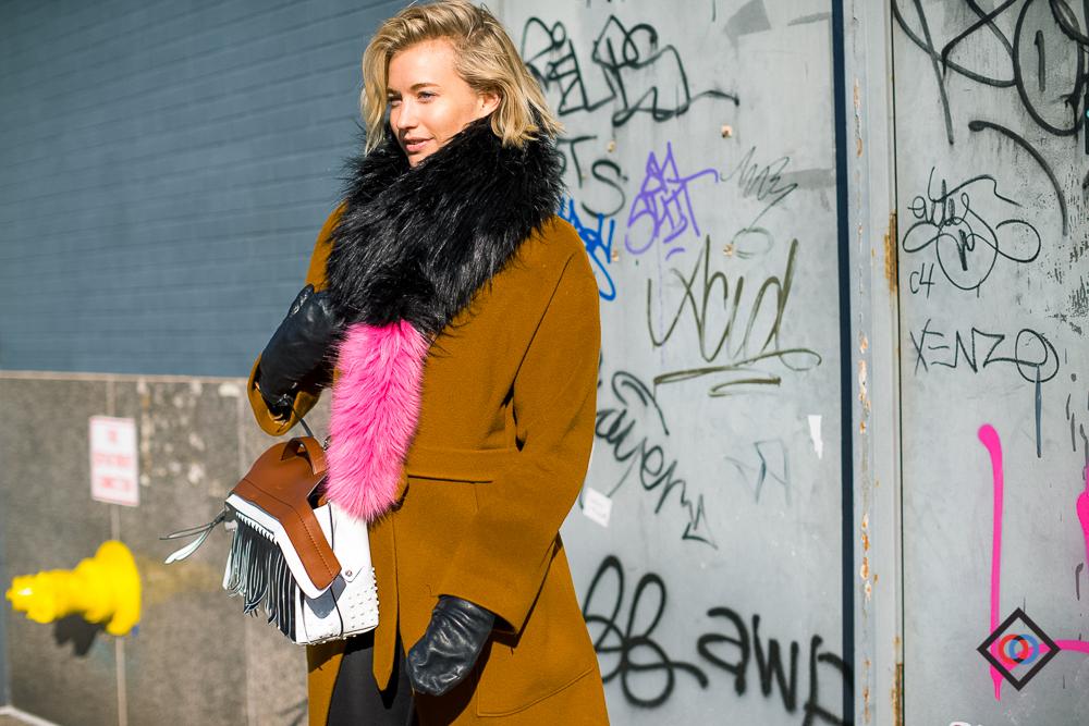NEWYORK_FW_16_NYFW_FW16_Fashion_Week_NY166787.JPG