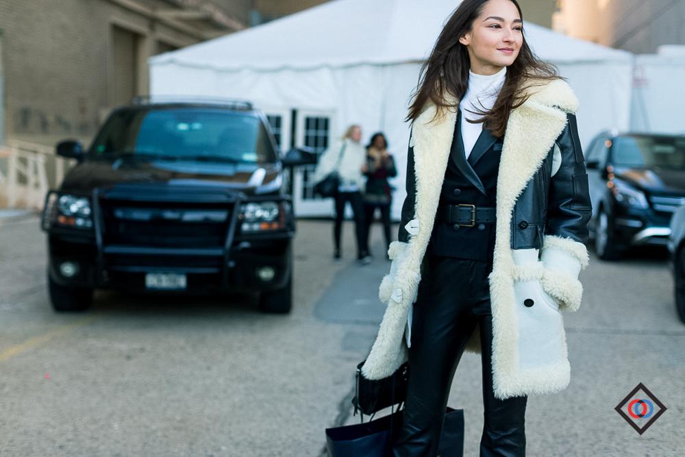 NEWYORK_FW_16_NYFW_FW16_Fashion_Week_NY167206.JPG