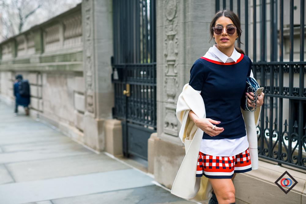NEWYORK_FW_16_NYFW_FW16_Fashion_Week_NY167283.JPG