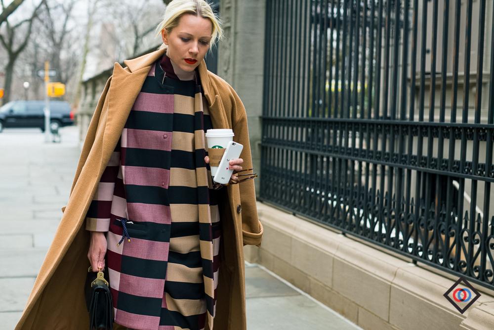NEWYORK_FW_16_NYFW_FW16_Fashion_Week_NY167451.JPG