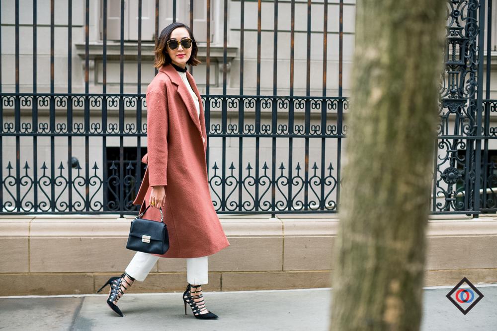 NEWYORK_FW_16_NYFW_FW16_Fashion_Week_NY167334.JPG