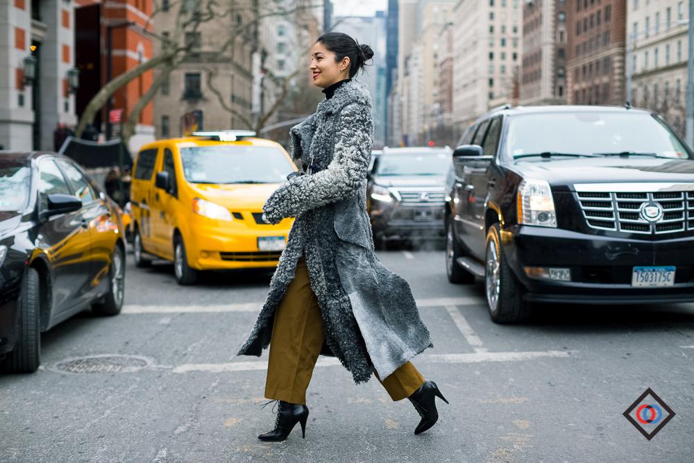 NEWYORK_FW_16_NYFW_FW16_Fashion_Week_NY167648.JPG