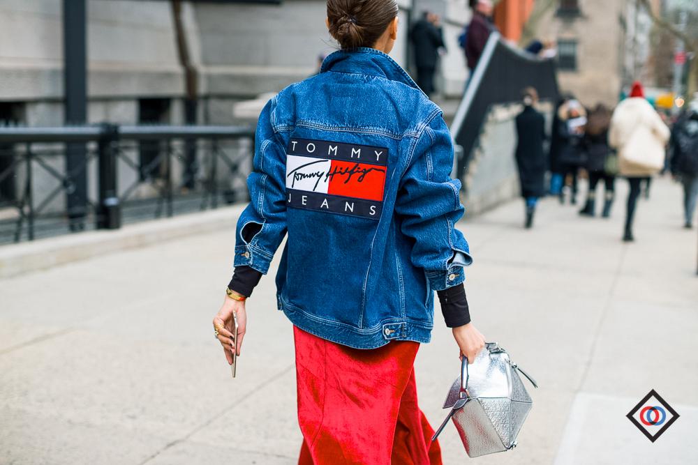 NEWYORK_FW_16_NYFW_FW16_Fashion_Week_NY167659.JPG