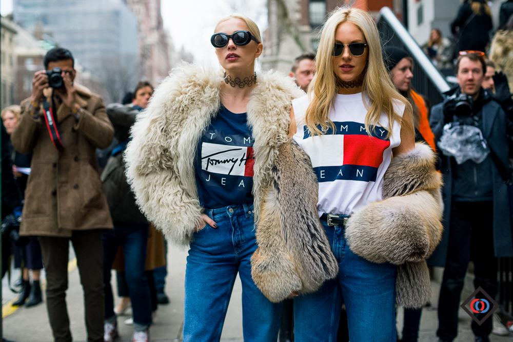 NEWYORK_FW_16_NYFW_FW16_Fashion_Week_NY167733.JPG