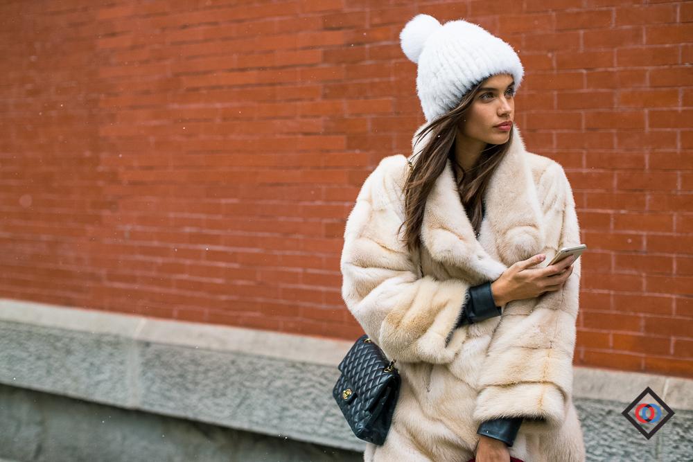 NEWYORK_FW_16_NYFW_FW16_Fashion_Week_NY168271.JPG