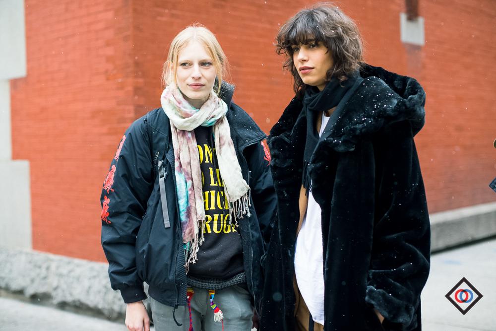 NEWYORK_FW_16_NYFW_FW16_Fashion_Week_NY168071.JPG