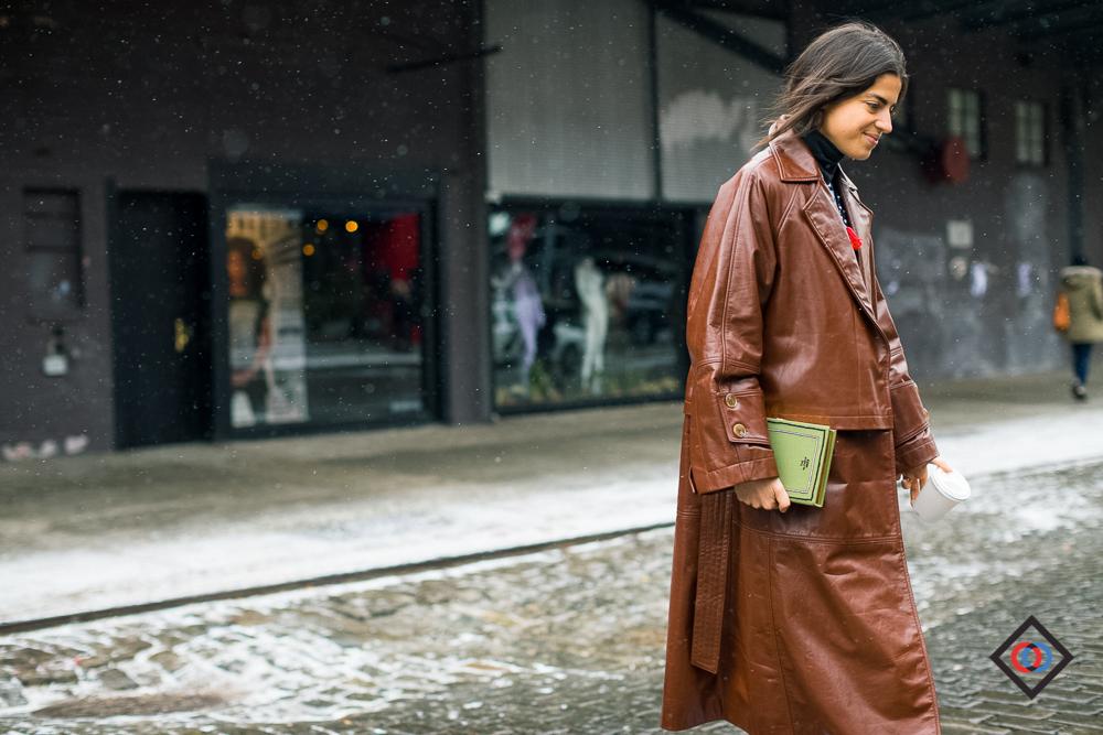 NEWYORK_FW_16_NYFW_FW16_Fashion_Week_NY168443.JPG