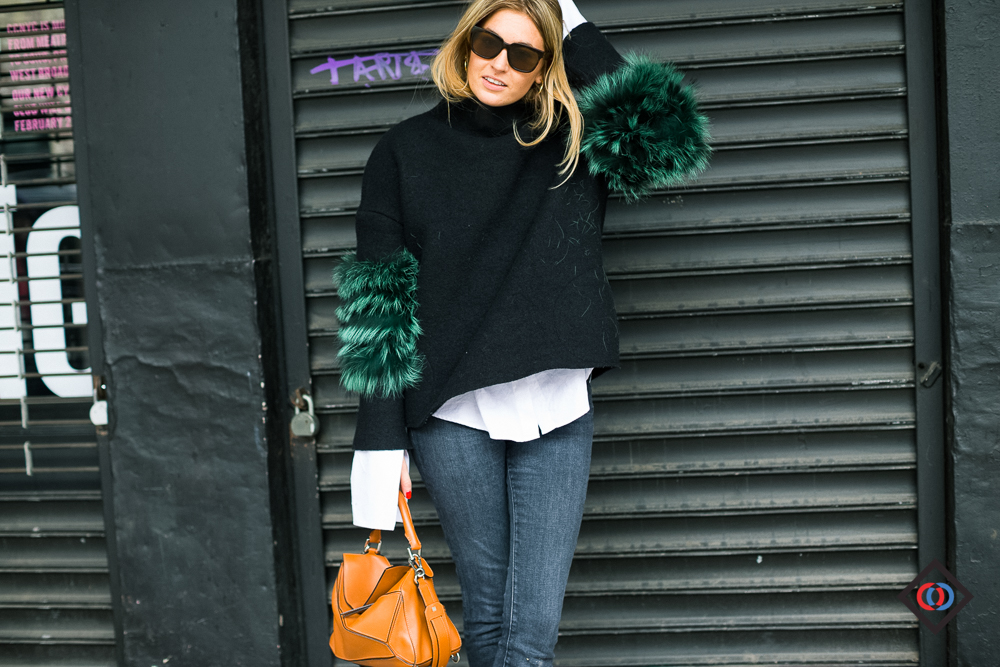 NEWYORK_FW_16_NYFW_FW16_Fashion_Week_NY168656.JPG