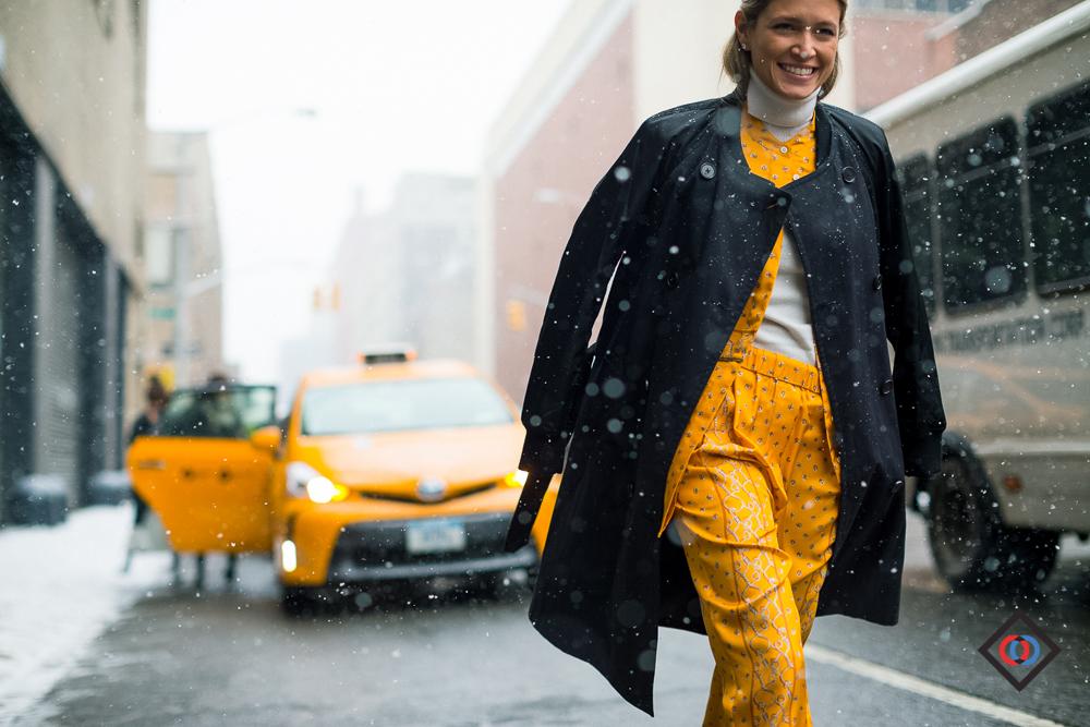 NEWYORK_FW_16_NYFW_FW16_Fashion_Week_NY169044.JPG