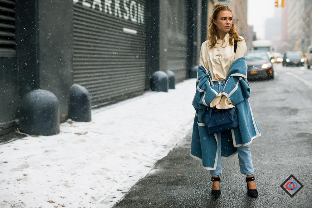 NEWYORK_FW_16_NYFW_FW16_Fashion_Week_NY168999.JPG