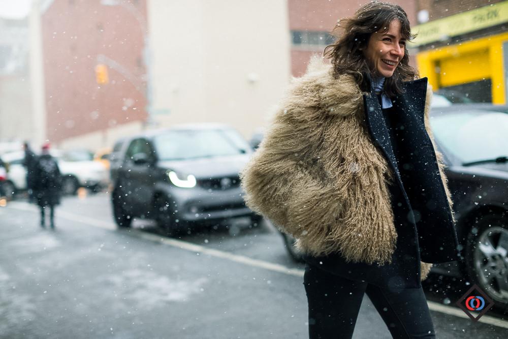 NEWYORK_FW_16_NYFW_FW16_Fashion_Week_NY169239.JPG