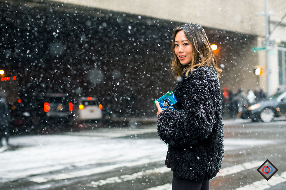 NEWYORK_FW_16_NYFW_FW16_Fashion_Week_NY169794.JPG