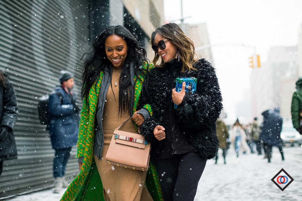 NEWYORK_FW_16_NYFW_FW16_Fashion_Week_NY169528.JPG