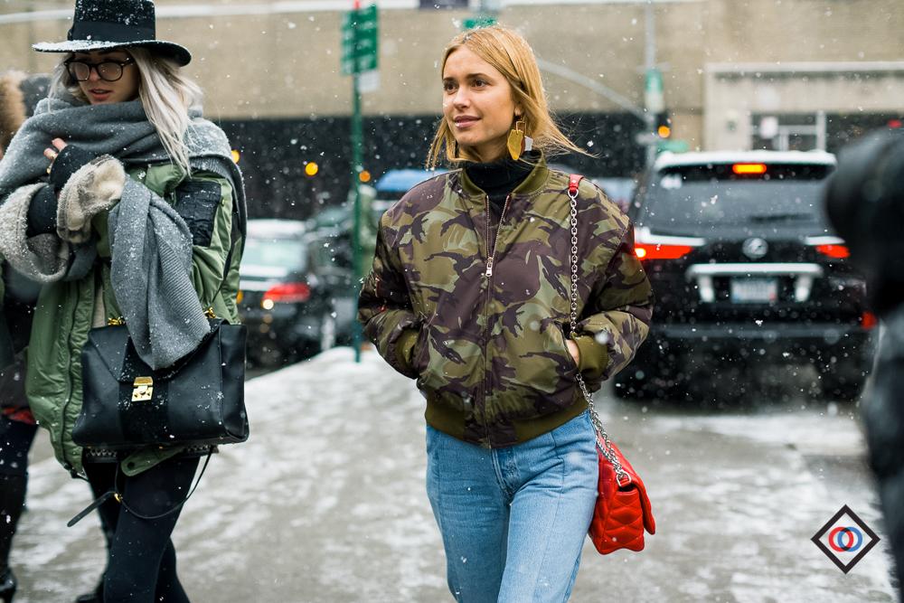 NEWYORK_FW_16_NYFW_FW16_Fashion_Week_NY169920.JPG