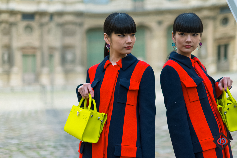 PARIS_FW_16_PFW_FW16_Fashion_Week_StreetStylePA150435.JPG