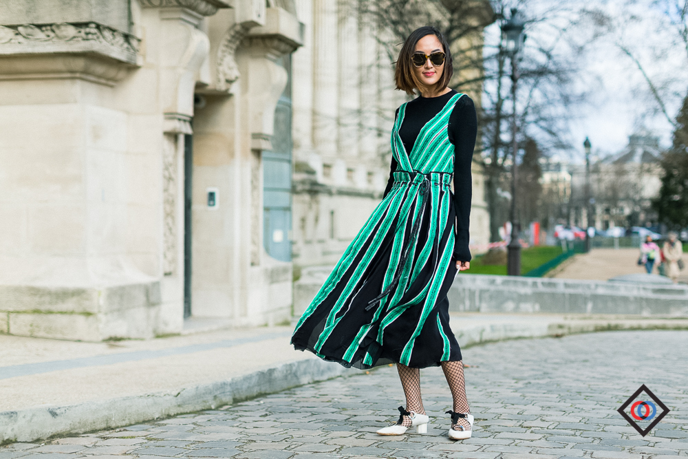PARIS_FW_16_PFW_FW16_Fashion_Week_StreetStylePA150326.JPG
