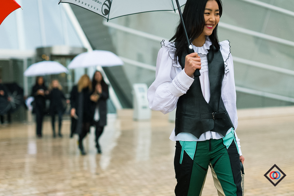 PARIS_FW_16_PFW_FW16_Fashion_Week_StreetStylePA150438.JPG