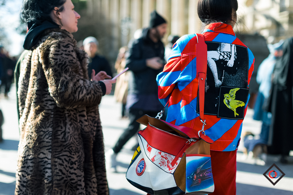 PARIS_FW_16_PFW_FW16_Fashion_Week_StreetStylePA150456.JPG
