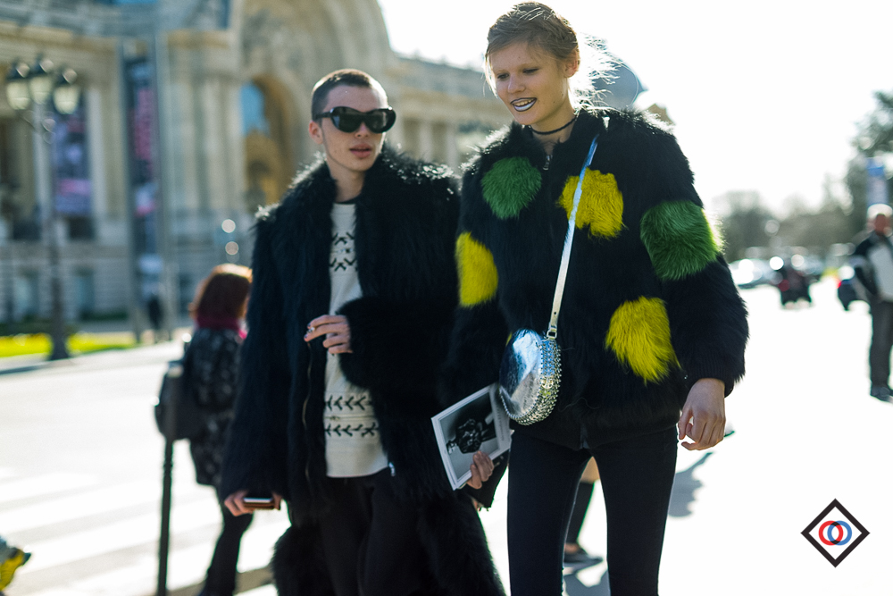 PARIS_FW_16_PFW_FW16_Fashion_Week_StreetStylePA150659.JPG
