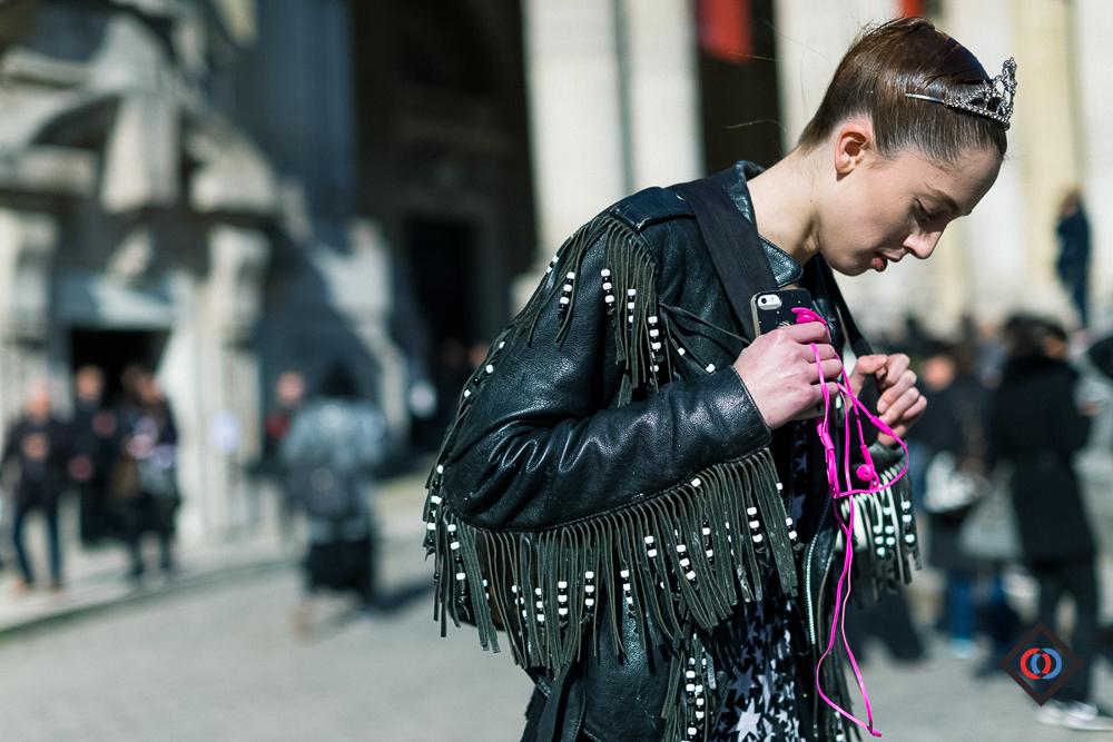 PARIS_FW_16_PFW_FW16_Fashion_Week_StreetStylePA150819.JPG