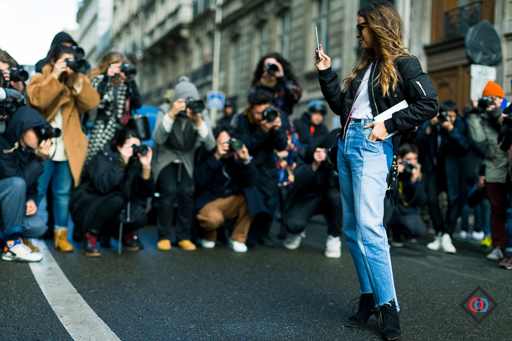 PARIS_FW_16_PFW_FW16_Fashion_Week_StreetStylePA151188.JPG