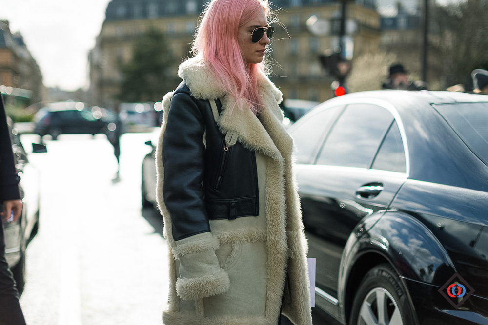 PARIS_FW_16_PFW_FW16_Fashion_Week_StreetStylePA151421.JPG