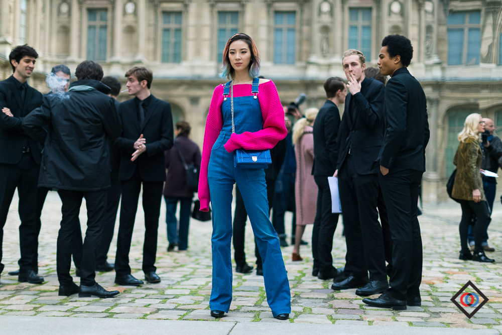 PARIS_FW_16_PFW_FW16_Fashion_Week_StreetStylePA151637.JPG