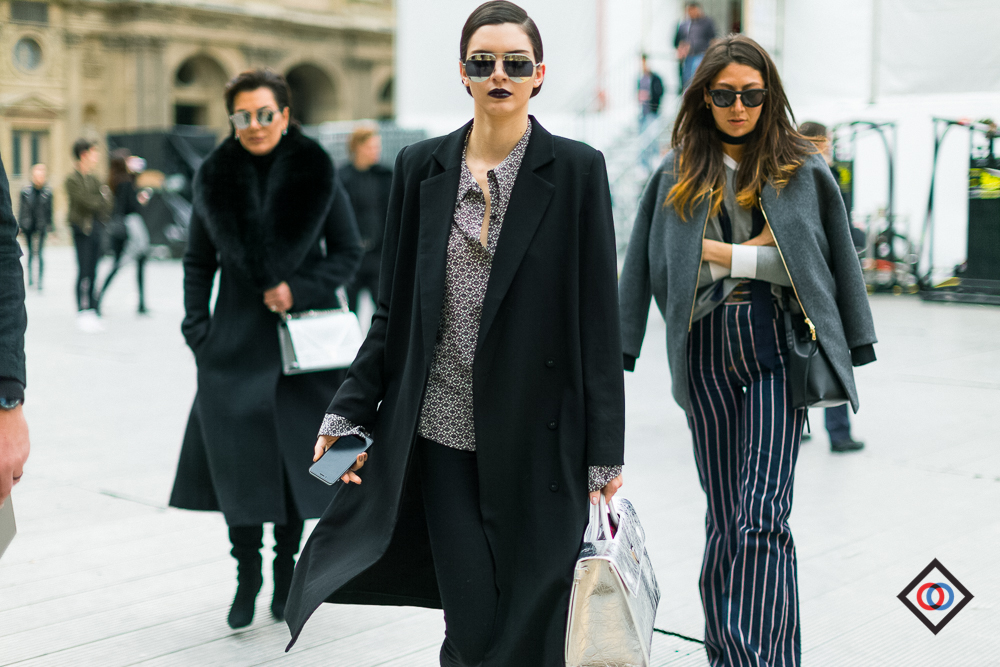 PARIS_FW_16_PFW_FW16_Fashion_Week_StreetStylePA151934.JPG