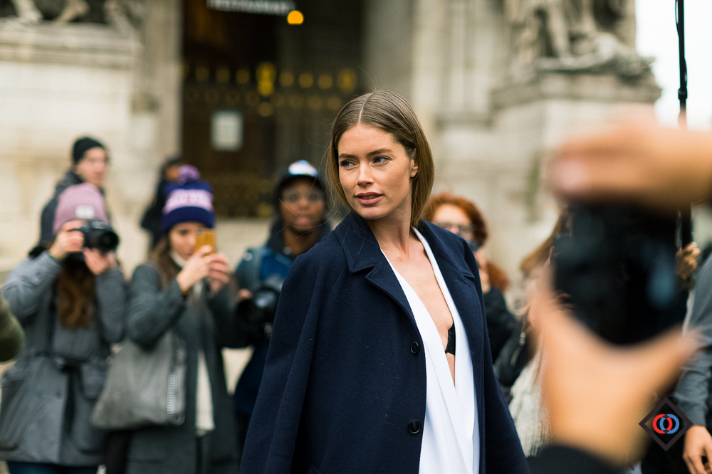 PARIS_FW_16_PFW_FW16_Fashion_Week_StreetStylePA152164.JPG