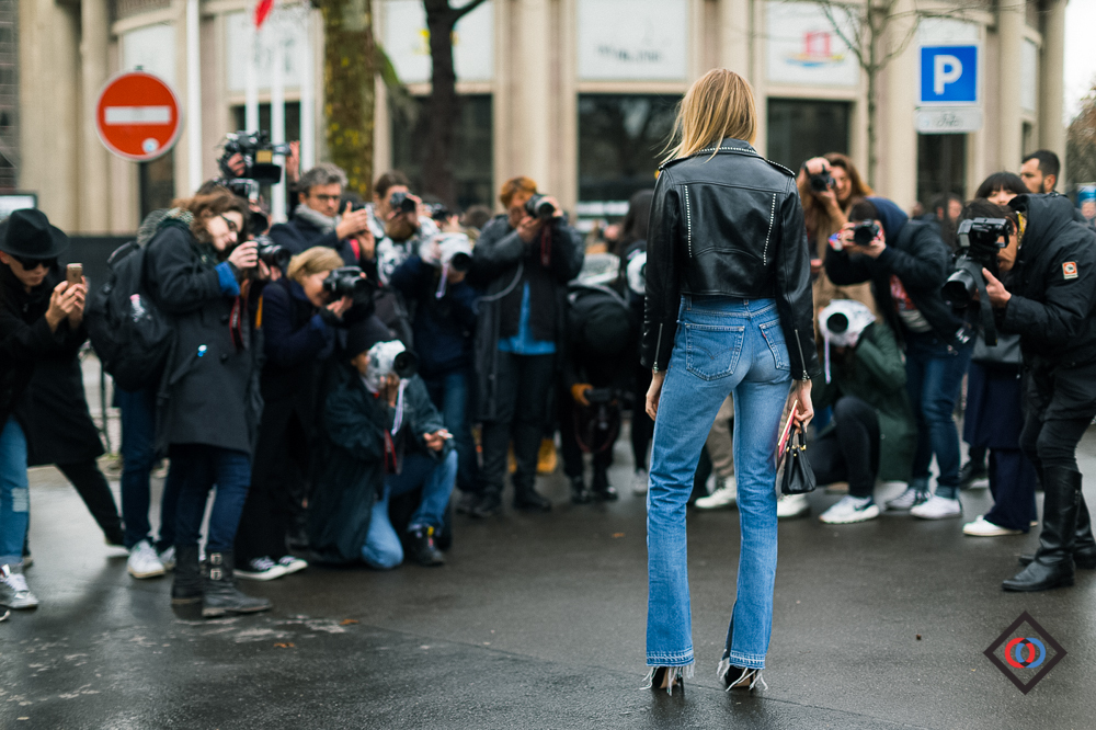 PARIS_FW_16_PFW_FW16_Fashion_Week_StreetStylePA152104.JPG