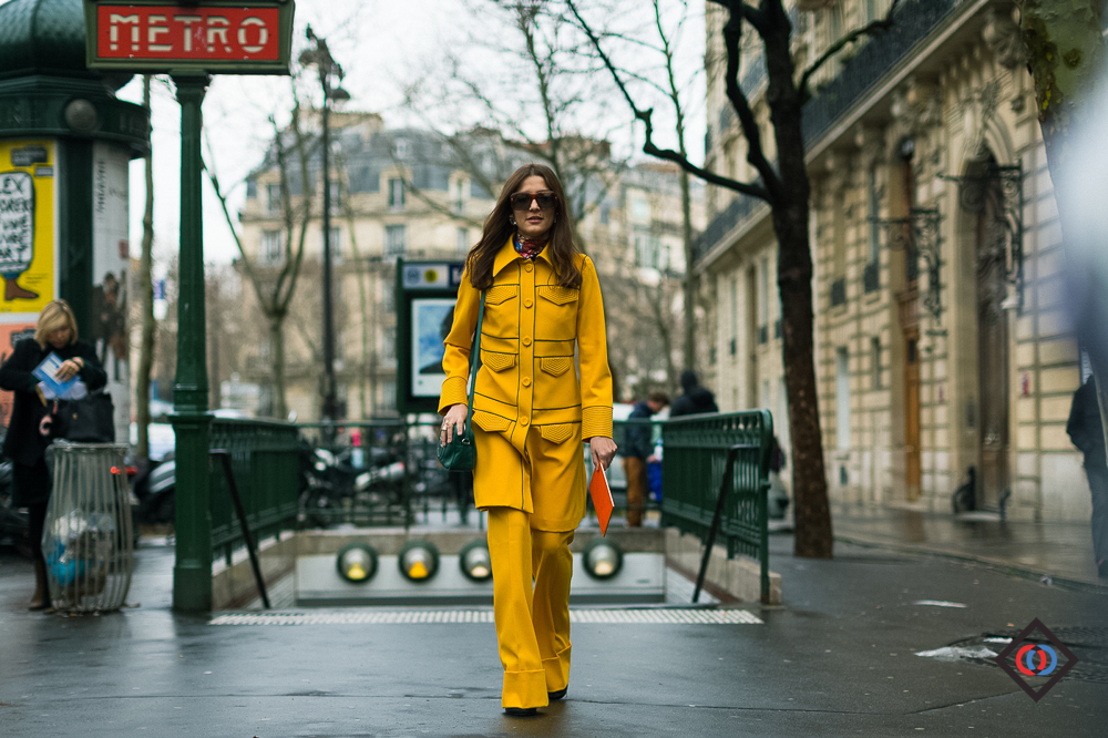 PARIS_FW_16_PFW_FW16_Fashion_Week_StreetStylePA152537.JPG