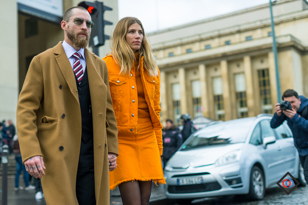 PARIS_FW_16_PFW_FW16_Fashion_Week_StreetStylePA152864.JPG