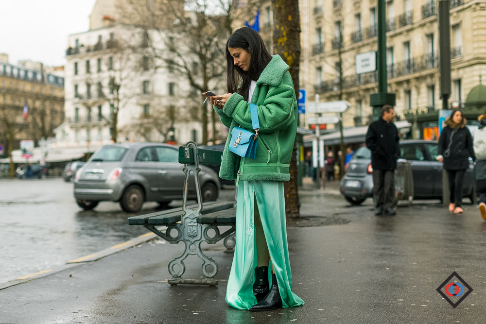 PARIS_FW_16_PFW_FW16_Fashion_Week_StreetStylePA153045.JPG