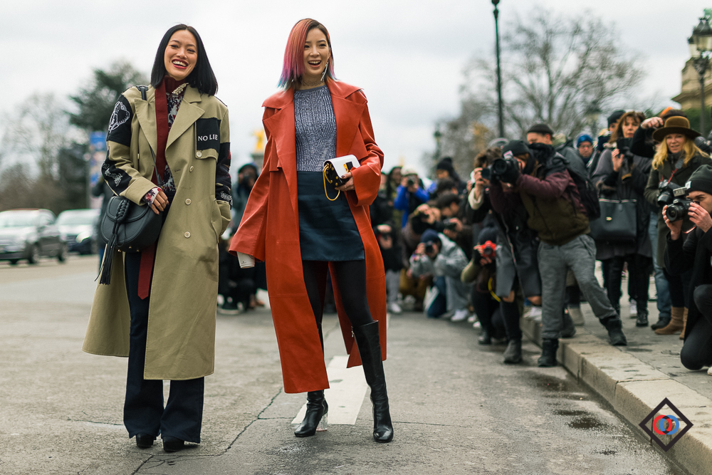 PARIS_FW_16_PFW_FW16_Fashion_Week_StreetStylePA153510.JPG