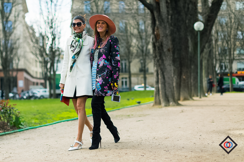 PARIS_FW_16_PFW_FW16_Fashion_Week_StreetStylePA154625.JPG