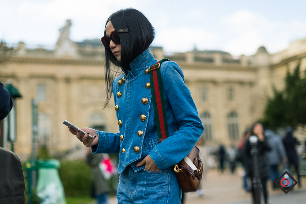 PARIS_FW_16_PFW_FW16_Fashion_Week_StreetStylePA154717.JPG