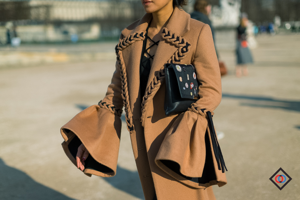 PARIS_FW_16_PFW_FW16_Fashion_Week_StreetStylePA155337.JPG