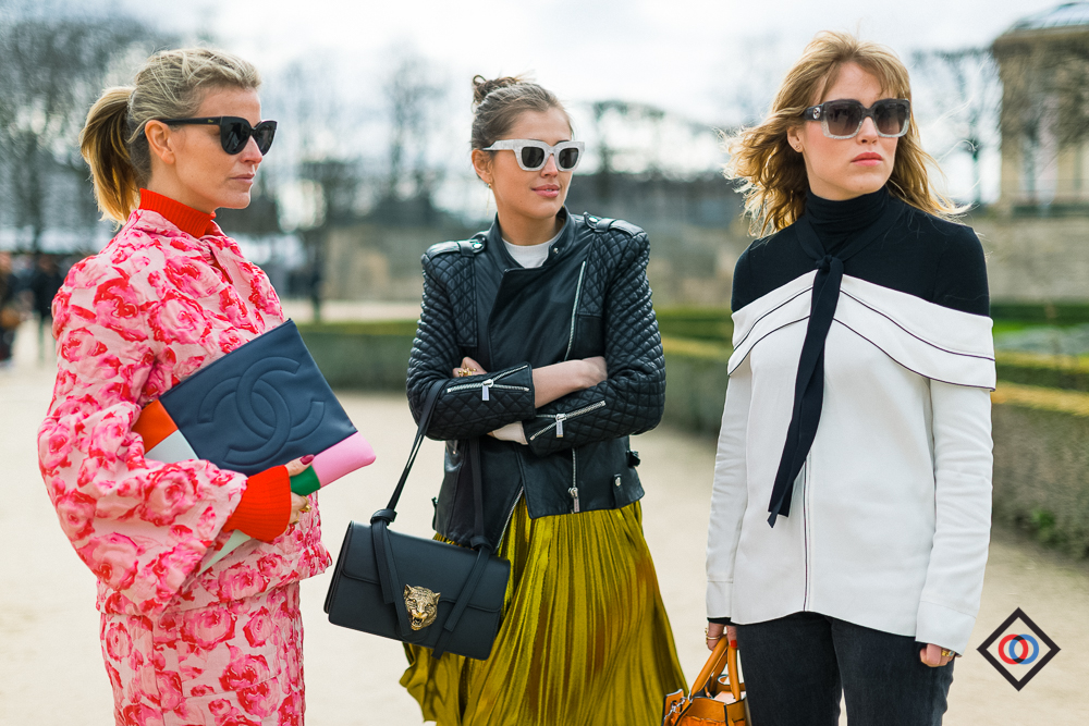 PARIS_FW_16_PFW_FW16_Fashion_Week_StreetStylePA155538.JPG
