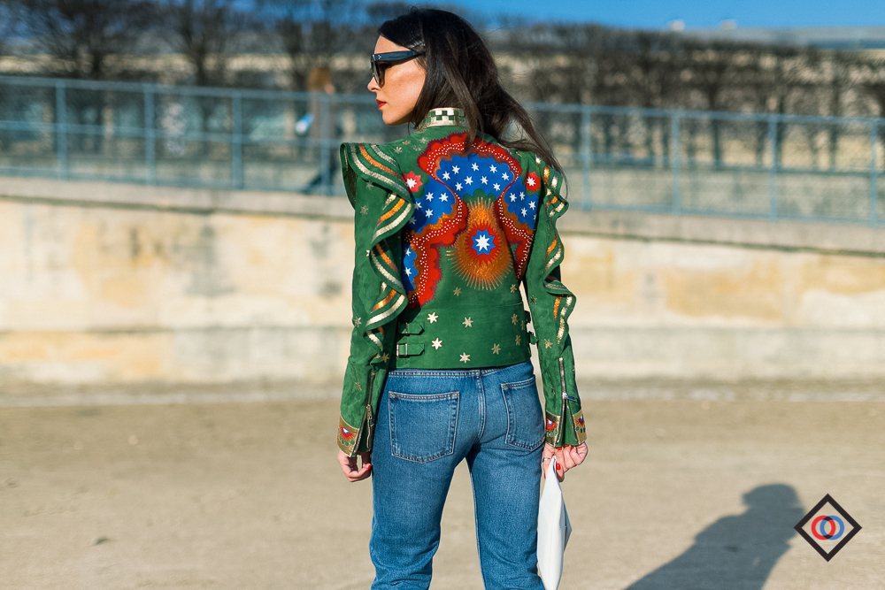 PARIS_FW_16_PFW_FW16_Fashion_Week_StreetStylePA156194.JPG