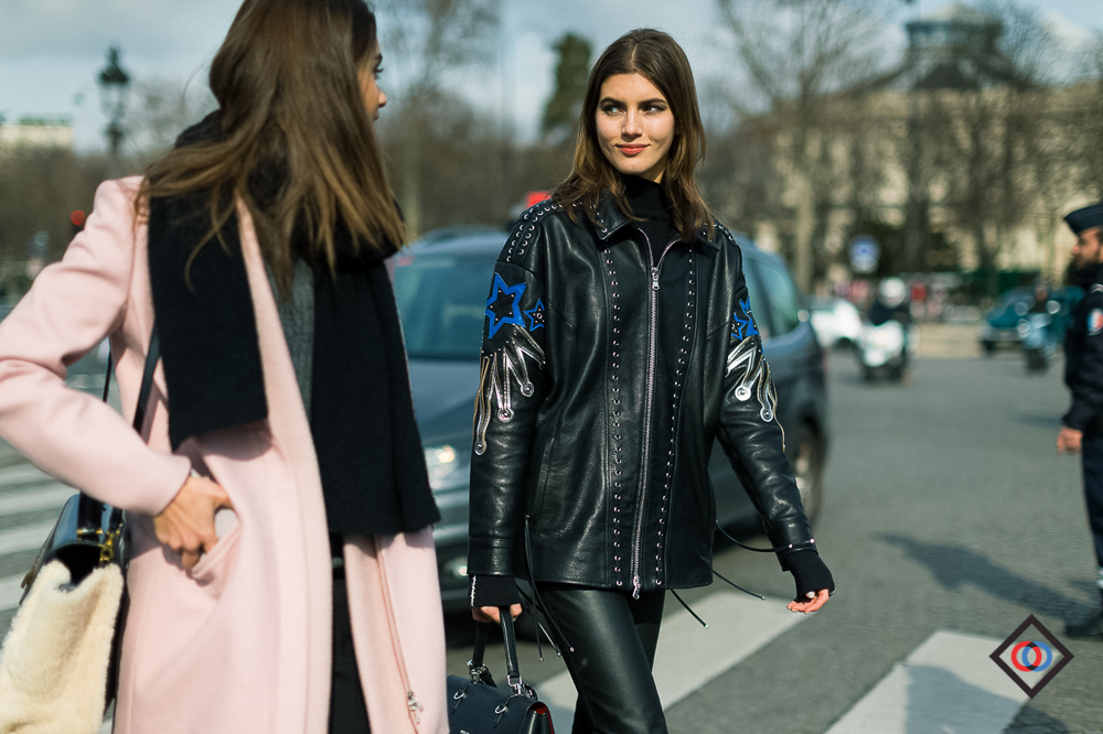 PARIS_FW_16_PFW_FW16_Fashion_Week_StreetStylePA157095.JPG