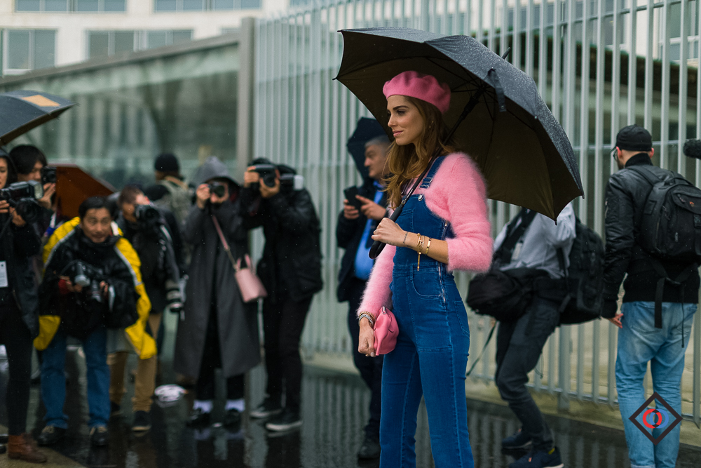 PARIS_FW_16_PFW_FW16_Fashion_Week_StreetStylePA157352.JPG