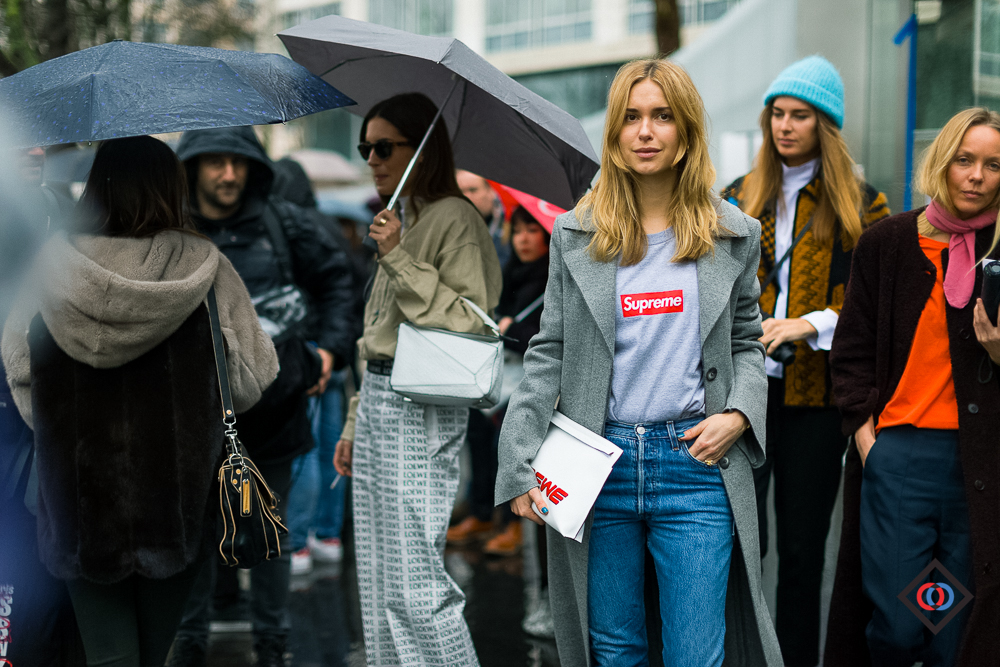 PARIS_FW_16_PFW_FW16_Fashion_Week_StreetStylePA157989.JPG