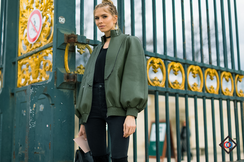 PARIS_FW_16_PFW_FW16_Fashion_Week_StreetStylePA158311.JPG