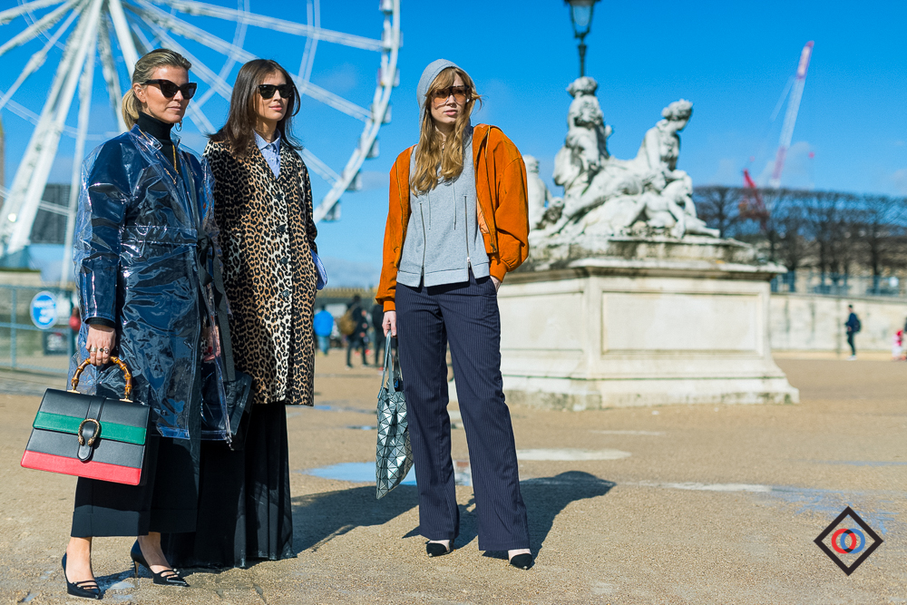 PARIS_FW_16_PFW_FW16_Fashion_Week_StreetStylePA158322.JPG
