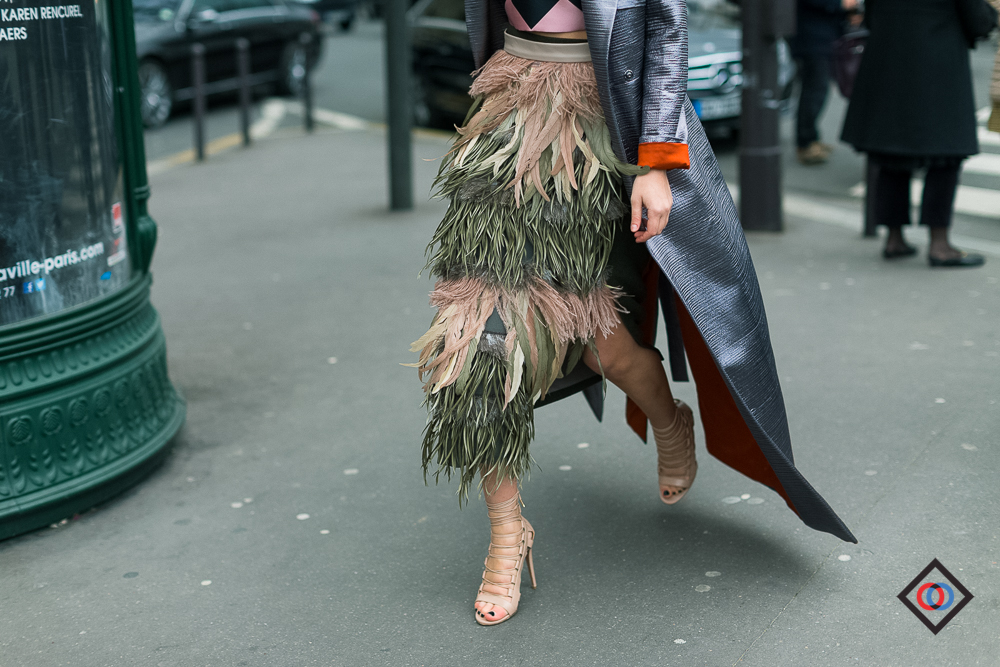 PARIS_FW_16_PFW_FW16_Fashion_Week_StreetStylePA158452.JPG