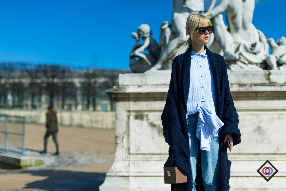 PARIS_FW_16_PFW_FW16_Fashion_Week_StreetStylePA158471.JPG