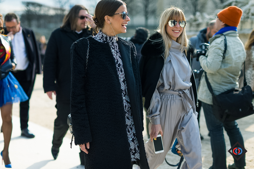 PARIS_FW_16_PFW_FW16_Fashion_Week_StreetStylePA158563.JPG