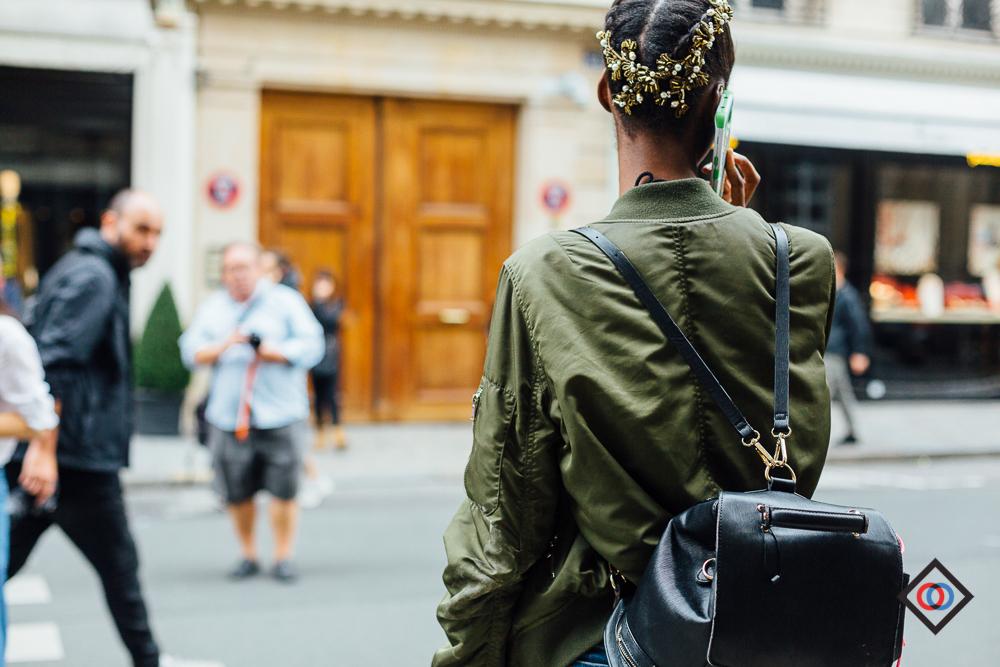 COUTURE_PARIS_STREETSTYLE_DIEGOZUKO_THEOUTSIDERIND43638.JPG